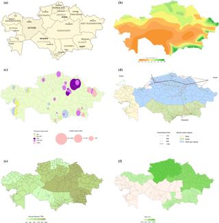 https://www.adv-geosci.net/45/217/2018/adgeo-45-217-2018-f01