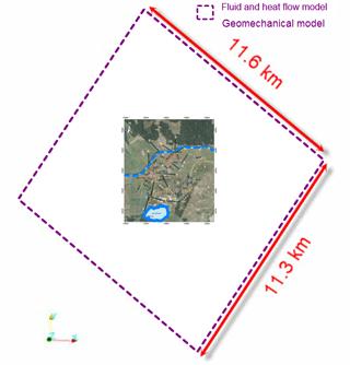 https://www.adv-geosci.net/45/243/2018/adgeo-45-243-2018-f03