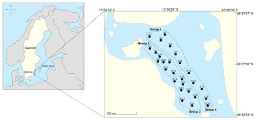 https://www.adv-geosci.net/49/137/2019/adgeo-49-137-2019-f01