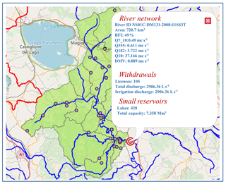 https://www.adv-geosci.net/49/165/2019/adgeo-49-165-2019-f02