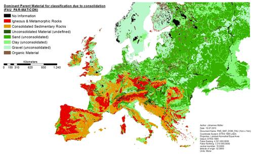 https://www.adv-geosci.net/49/47/2019/adgeo-49-47-2019-f01