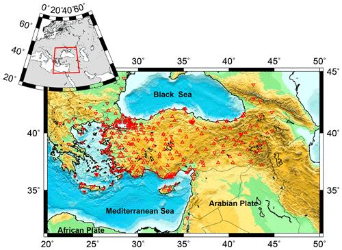 https://www.adv-geosci.net/51/15/2019/adgeo-51-15-2019-f01